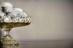 Να σας προσφέρουμε κάτι;  Traditional sweets of Andros.