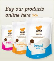 buy-our-products-online-here