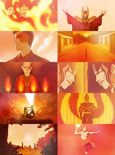 Find images and videos about the last airbender on We Heart It - the app to get lost in what you love. Korra Avatar, Team Avatar, Prince Zuko, Korrasami, Fire Nation, Legend Of Korra, Avatar The Last Airbender, Favorite Tv Shows, Geek Stuff
