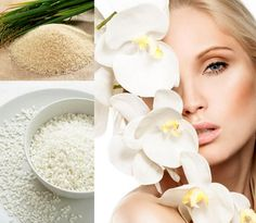 Natural Makeup tips Beautification guide from India,get beutiful eye lashes, remove dark circles under eyes, glossy lips My Beauty, Beauty Hacks, Facial Procedure, Natural Makeup Tips, Natural Beauty, Dark Circles Under Eyes, Chemical Peel, Beauty Recipe, Health And Beauty Tips