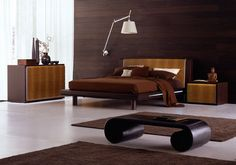 Modern Bedroom Furniture Ideas For more pictures and design ideas, please visit my blog http://pesonashop.com