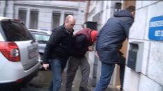 Bron: Pieters, R, ADVOCAAT VRAAGT VRIJLATING CHAUFFEUR, Vtm Nieuws, http://nieuws.vtm.be/binnenland/122721-advocaat-vraagt-vrijlating-chauffeur, Dinsdag 6 januari 2015.