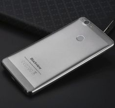 Blackview R7: corp metalic, 4GB RAM, display FHD si doar 400 lei | GadgetLab.ro