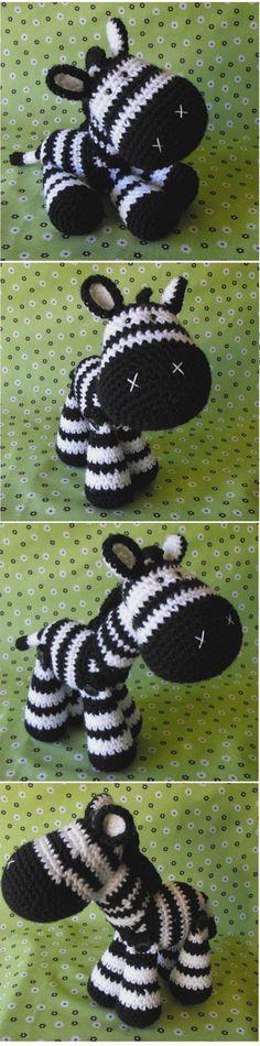 zebra   <3 <3 <3