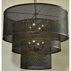 Pendant - Hanging Lighting for Kitchen Hallway Bathroom Small Spaces Bond Street, Antique Gold, Canopy, Light Fixtures, Cord, Stairs, Chandelier, Dining Table, Industrial