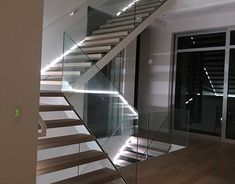 Behance Portfolio, Stairs, Home Decor, Stairway, Decoration Home, Room Decor, Staircases, Home Interior Design, Ladders