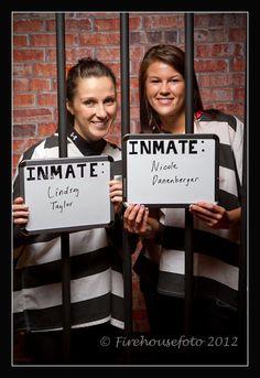 jail fundraiser - Google Search