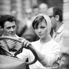 Polish stuff - lamus-dworski: Actress Barbara Kwiatkowska on. Back In The Day, Mario, Actresses, Eyes, Stars, Couple Photos, Movies, Bangs, Image