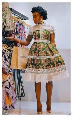 Kordae Store - Home Wherever - African Print African African Clothing head wrap head wraps african clothing women african cl - African Fashion Ankara, Latest African Fashion Dresses, African Print Fashion, Africa Fashion, African Style, Tribal Fashion, Short African Dresses, African Print Dresses, African Prints