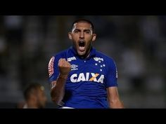 BotafogoDePrimeira: No embalo de trio, Cruzeiro goleia o Botafogo e en...