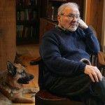 In Memoriam | Maurice Sendak