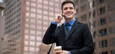 The main purpose of attending a call is satisfying the clients. Learn about all that you must keep in mind while training your team for better phone skills. Communication Skills Training, Effective Communication, Best Phone, Purpose