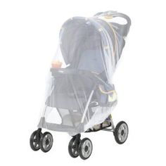 Jeep Netting for Stroller or Infant Carrier (Baby Product)    http://www.alphaurl.net/r.php?p=B001IYD6VM