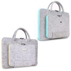 Ultra-Thin-Hand-Made-Felt-Laptop-Case-Bag-for-Macbook-Air-11-Pro-Retina-13-15