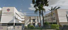 Escola Madre Anatólia em Curitiba. Parceria de sucesso em 2015