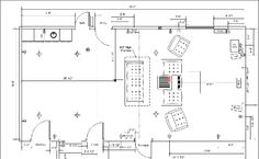 Home Theater Plan Google Search Movie Rooms Cinema Room Best