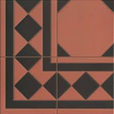 Image result for victorian floor tiles