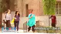 Funny Shaking Prank in Public INDIA - http://funnyvideosdownload.net/funny-shaking-prank-in-public-india.html
