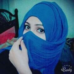 Arab Girls, Muslim Girls, Muslim Women, Beautiful Girl Image, Beautiful Hijab, Beautiful Eyes, Hijab Niqab, Hijab Chic, Hijabi Girl