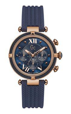 5c40a1f6b501 Las 12 mejores imágenes de Relojes para mujer y Relojes para hombre