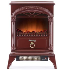 30 Dutch Fireplace Ideas In 2021 Fireplace Wood Stove Stove Fireplace
