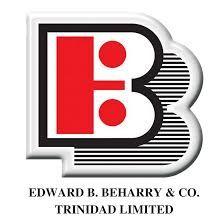 Accounts Clerk Accounting Caribbean Jobs Clerks
