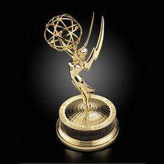 Lista completa de nominados a los Emmy 2012