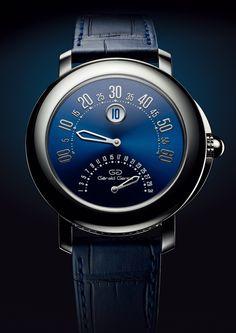 c185d8d63 87 件のおすすめ画像(ボード「腕時計」)【2019】 | Men's watches ...