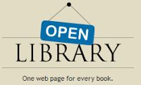 Free Technology for Teachers: The Open Library - Borrow and Read Thousands of Ebooks
