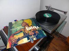 "Fatoumata Diawara ""Fatou"" News Magazines, Magazine Template, Music Instruments, Musical Instruments"