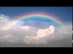 Abraham Hicks ~ One day Abraham will be old news