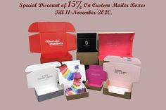 order now and get 15% discount on your custom mailer boxes in remembrance of veterans day. book your order at 888-851-0765 or get a free custom quote.