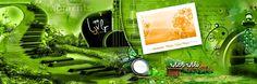 Wedding Background Images, Background Designs, Marriage Album, Indian Wedding Album Design, Image Painting, Photo Booth Backdrop, Free Photoshop, Backgrounds Free, Free Downloads