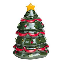 Scentsy Full Size Christmas Tree Holiday Collection Fragrance Warmer Decor *** You can get more details by clicking on the image.