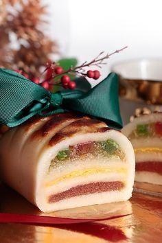Peanut Butter Protein Bars, Low Carb Protein Bars, Protein Bar Recipes, Köstliche Desserts, Delicious Desserts, Dessert Recipes, Yummy Food, Tasty, Spanish Desserts