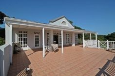 Where to stay in Port Alfred. Self Catering accommodation in Port Alfred. Bed and Breakfast places to stay in Port Alfred. Port Alfred Hotels in South Africa. Air Lounge, Character Home, High Walls, Bed And Breakfast, Snug, Cape, Cottage, Windows, Meals