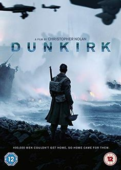 has released a new poster for the Christopher Nolan-led Dunkirk. The cast of Dunkirk features the talents of: Tom Hardy, Kenneth Branagh, Mark R Hindi Movies, New Movies, Good Movies, Movies Online, Latest Movies, Watch Movies, 2017 Movies, Movies Free, Foreign Movies