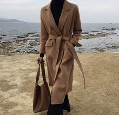 Mode Outfits, Winter Outfits, Casual Outfits, Fashion Outfits, Womens Fashion, Minimal Outfit, Minimal Fashion, Mode Inspiration, Autumn Winter Fashion
