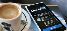 Quit Using These 10 Words to Describe Yourself on LinkedIn  Why? Everyone else is using them too. Check out LinkedIn's 2013 Most Overused Buzzwords list.