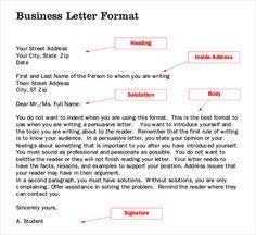 Acceptance letter an acceptance letter lets you document key sample format for business letter free documents pdf word quiz vocabulary best free home design idea inspiration spiritdancerdesigns Images
