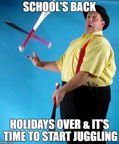 http://www.aboutfacesentertainers.com/images/jugglers/newlin_n/n Meme Generator - Imgflip