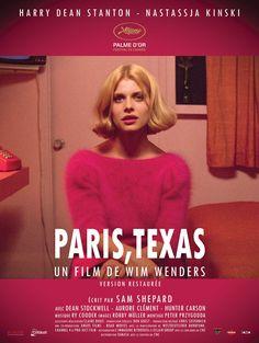 Ce film est présenté en version restaurée dans la section Cannes Classics au Festival de Cannes 2014. Un homme réapparaît subitement après quatre années d'errance, période sur laquelle il ne donne aucune explication à son frère venu le retrouver. Il...