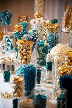 Wedding Candy Buffet Yes or No? | Mine Forever #WeddingCandyBuffet #WeddingCandy #CandyBuffet #CandyBuffetIdeas