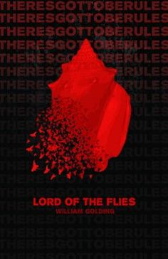Lord of the Flies — Bluestocking Bookshelf