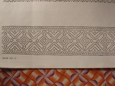 Kasuthi/Dharwadi Embroidery designs-p1010009.jpg