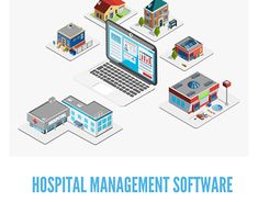 Do you need the ability to manage all the paperwork in one place, by reducing the work of staff in arranging and analysing the paperwork of the patients? #hospitalmanagementsoftware #hospitalmanagement #managementsoftware #hospitalsoftware #patientservices