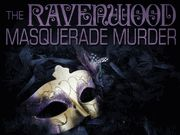 New Game for Fall 2014! Masquerade Ball Murder Mystery Party by My Mystery Party for up to 60+ guests!