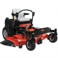 huskee 42 in 420cc lt 42 lawn tractor tractor supply online store rh pinterest com Huskee Tractor Manual Huskee Tractor Manual