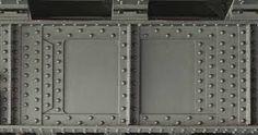 Image result for rivets i beam
