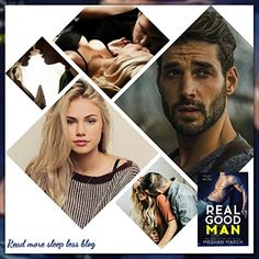 From USA Today bestselling author Meghan March comes a sexy new duet. We've all had the bad boys, now it's time for a Real Good Ma. Gideon Cross, Emerson, March Book, Jackson, Book Boyfriends, Christen, Great Books, Bad Boys, A Good Man